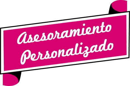 ASESORAMIENTO